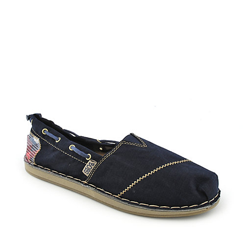 Skechers Womens Bobs Chill