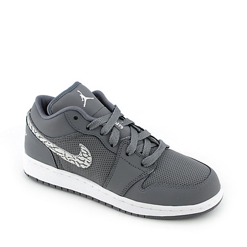 Jordan Kids Air Jordan 1 Phat Low (GS)