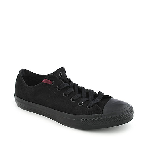 Converse Mens CT Spec Ox