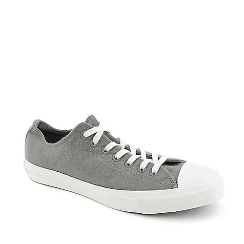 Converse Mens CT Spec Ox Phaeton