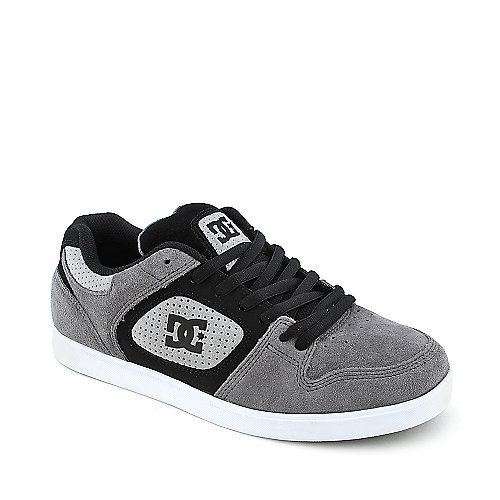 DC Shoes Mens Union