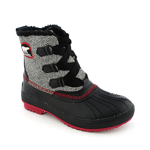 Sorel Womens Tivoli