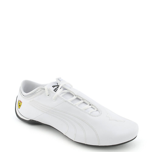 Puma Mens Future Cat M1 Big Cat SF