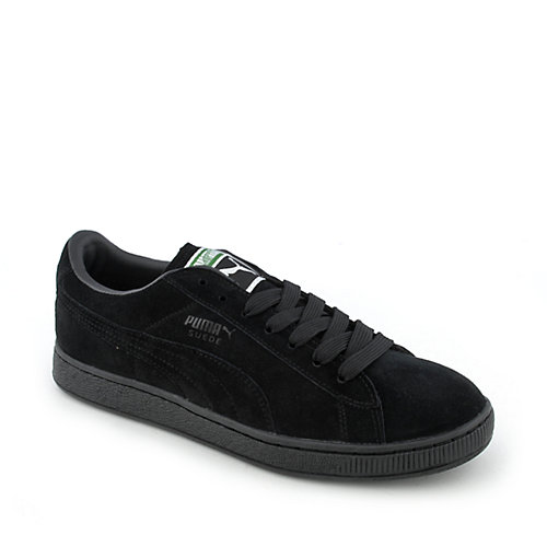 Puma Mens Suede Archive Eco