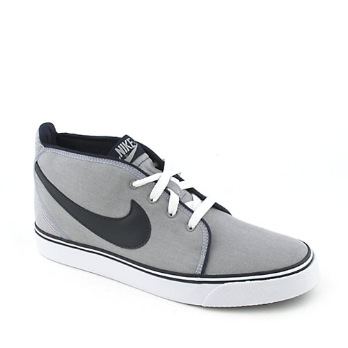 Nike Mens Toki Canvas