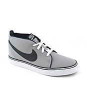Mens Toki Canvas