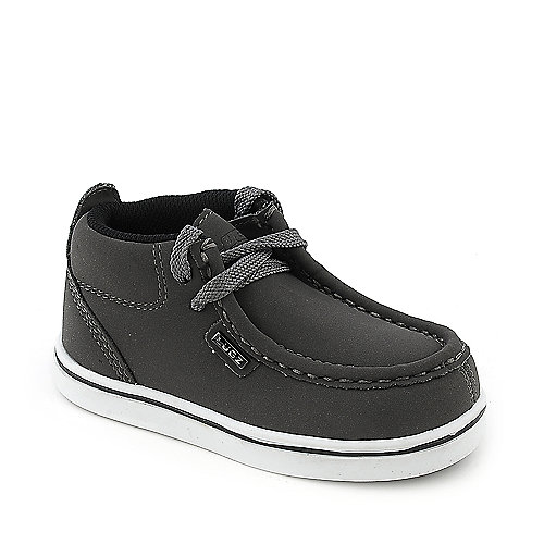 Lugz Toddler Strider