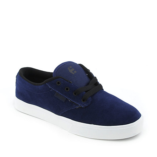 Etnies Mens Jameson 2