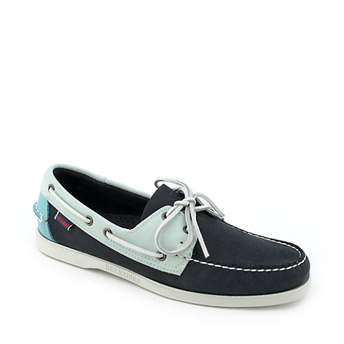 Sebago Mens Spinnaker