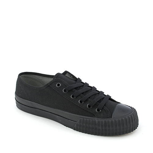 PF Flyers Mens Center Lo Sandlot