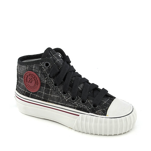 PF Flyers Kids Center Hi Reissue