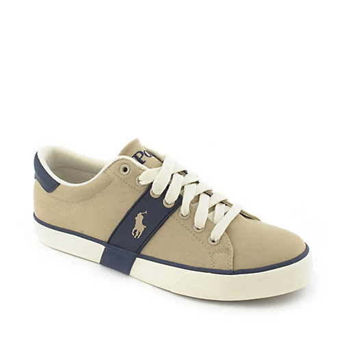 Polo Ralph Lauren Mens Burwood