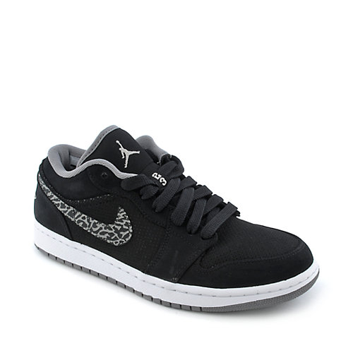 Jordan Mens Air Jordan 1 Phat Low