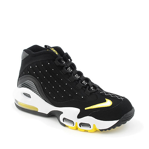 Nike Kids Air Griffey Max II (GS)