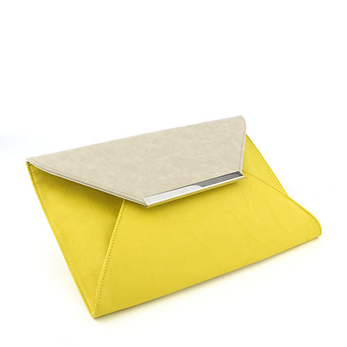 Nila Anthony Envelope Clutch