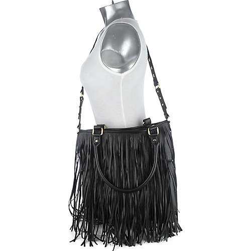 Steve Madden Abfringy Bag