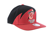 Miami Heat Cap