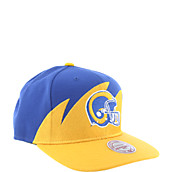 Los Angeles Rams Cap