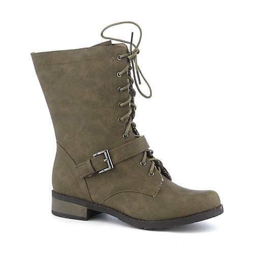 Bamboo Womens Croft-06