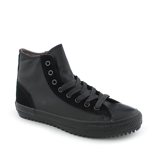 Converse Mens Boot Mid