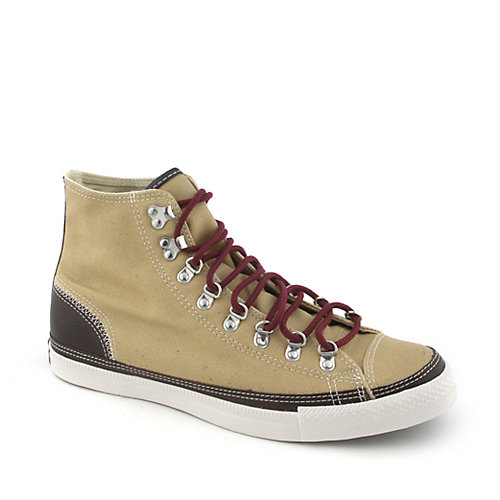 Converse Mens All Star Hiker Hi