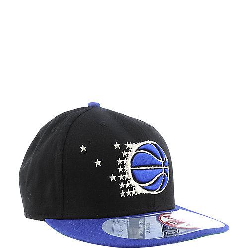 New Era Caps Orlando Magic Cap