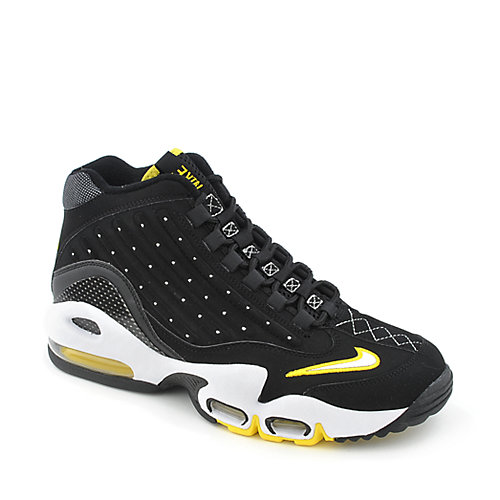 Nike Mens Air Griffey Max II