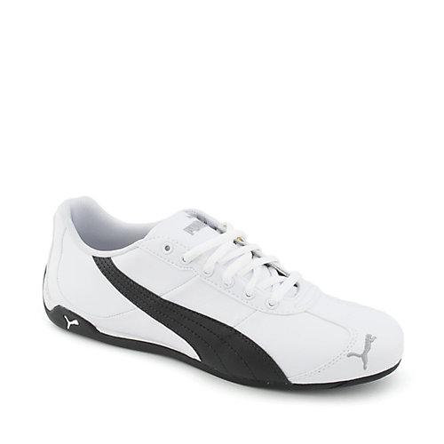 Puma Mens Repli Cat III L