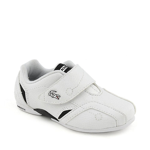 Lacoste Toddler Protect HF SPI