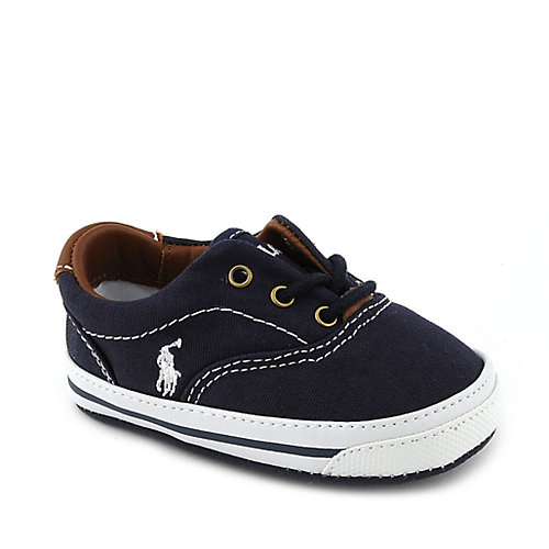 Polo Ralph Lauren Infant Vaughn