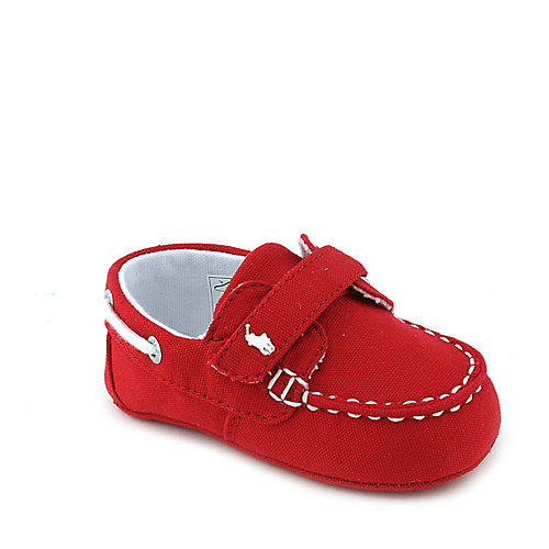 Polo Ralph Lauren Infant Sander EZ