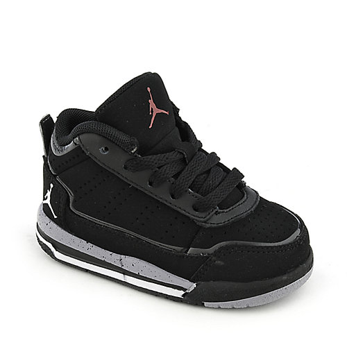 Jordan Toddler Jumpman C-Series (TD)