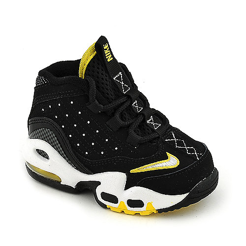 Nike Toddler Air Griffey Max II (TD)