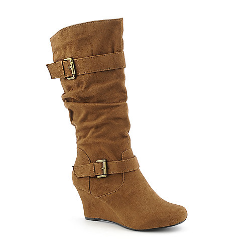 Classified Womens Beth-S