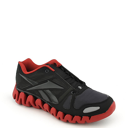 Reebok Mens Zigdynamic