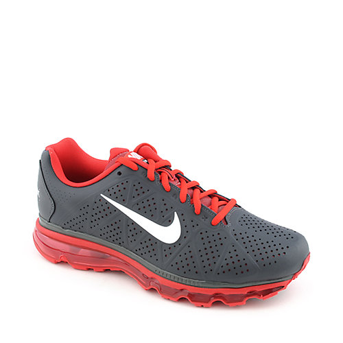 Nike Mens Air Max+ 2011 Lea