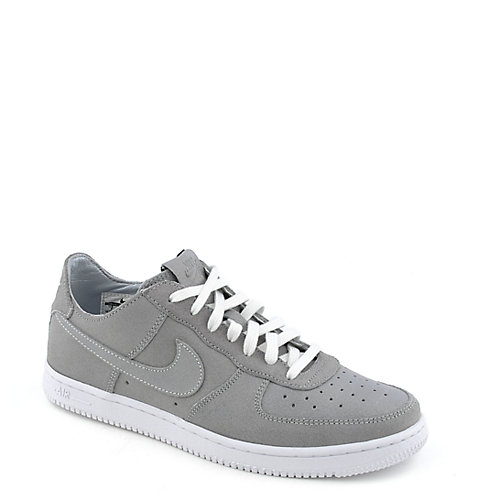 Nike Air Force 1 Low Light Silver