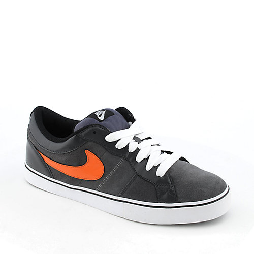 Nike Mens Isolate LR