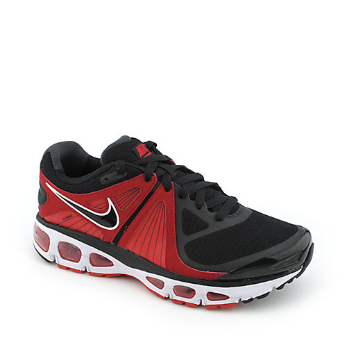 Nike Mens Air Max Tailwind+ 4
