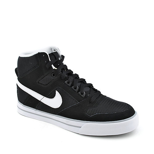 Nike Mens Delta Force High AC