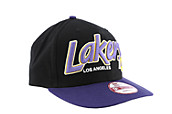 Los Angeles Lakers Cap