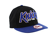 New York Knicks Cap
