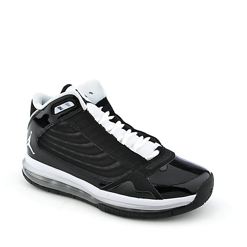 Jordan Mens Big Ups (GS)