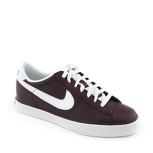 Nike Mens Sweet Classic Leather