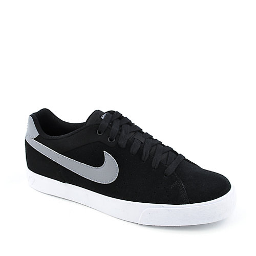 Nike Mens Court Tour Suede