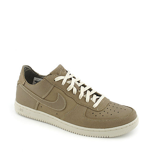 Nike Womens Air Force 1 Low Light