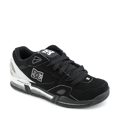 DC Shoes Mens Versaflex