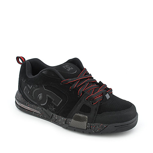 DC Shoes Mens Frenzy