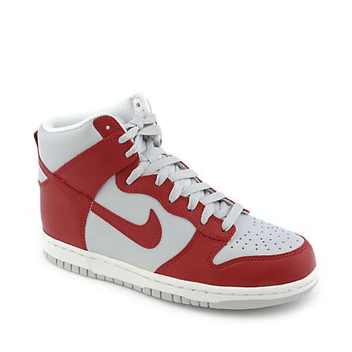 Nike Womens Dunk High