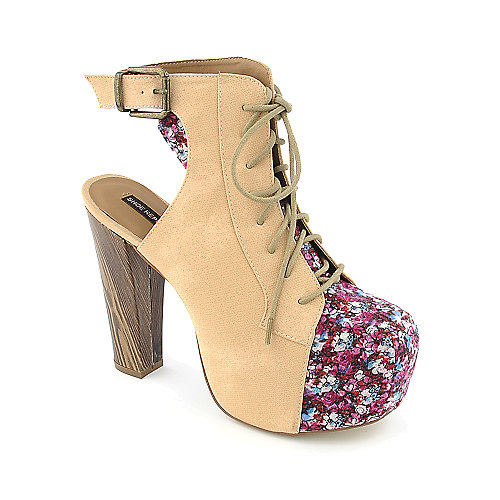 Shoe Republic LA Womens Bloom